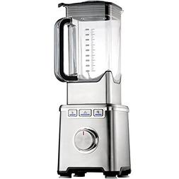 Charles Jacobs Large Ultra Powerful 2000W Multi Function Ble