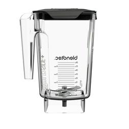 Blendtec WildSide Home Jar with Lid