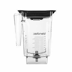 Blendtec WildSide Plus Blender Jar